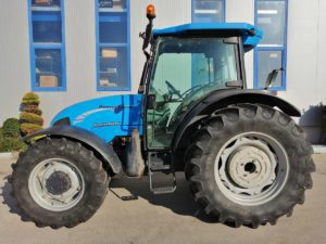 landini-powerfarm-105-07